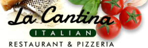 La Cantina Restaurant and Pizzeria